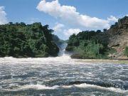 Uganda Tour Package (  5 Nights )