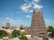 Tamilnadu Tour 06 Nights/7Days