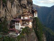 Memorable Bhutan