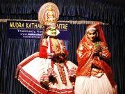 Kerala Honeymoon Delight 05 nights / 06 days