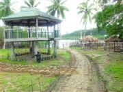Andaman Package 5N 6D (  5 Nights )