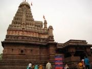 Shirdi& Teen Jyotirling with Ajanta Tour ( 5 Days/ 4 Nights )