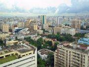 Kolkata Weekend Package (  )