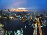 Simply Singapore Trip