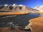 Amazing Leh With Airfare