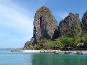 ANDAMAN TOUR PACKAGE 6N / 7 DAYS
