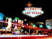 3 Days &  2 Nights -  Luxury Las Vegas Getaway! (  2 Nights )
