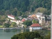 Sri Lanka Tour - 05 Days 04 Nights