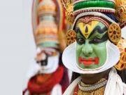 Kerala Package For 6n/7d