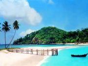 Amazing Port Blair Tour