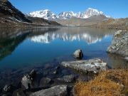 Sikkim Holiday Package