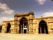 Dwarka And Somnath Tour