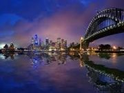 Amazing Australia Tour ( 14 Days/ 13 Nights )