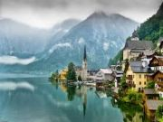 Austria Tour Package