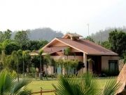 CHEAP KERALA PACKAGES ( 4 Days/ 3 Nights )
