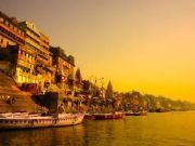 Varanasi Packages For 2 Night/3 Days ( 3 Days/ 2 Nights )