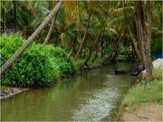 Unique Kerala Trip