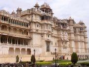 Udaipur & Mount Abu (3 Nights / 4 Days)