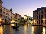 Best Of Italy Package