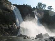 Ramaṇīya Kerala Package 8n/9d