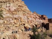 Best Of Morocco 15 Days / 14 Nights ( 15 Days/ 14 Nights )