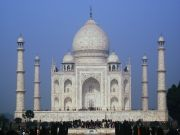 Gallery Tour of India