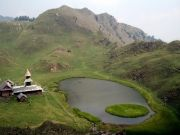 Majestic - Himachal