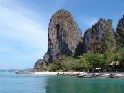Off Beat Of Andaman And Nicobar Islands