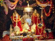 Kashmir - Vaishno Devi Package ( 9 Days/ 8 Nights )