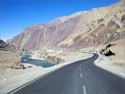 Amazing Ladakh 2015