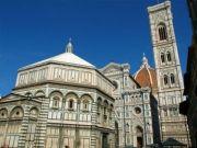 Gems Of Italy 7n/8d