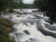 Memorable Kerala Tour 9N / 10D