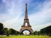 Swiss - Paris - Europe Nature Tours