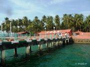 Incredible Andama (port Blair 7n – Havelock 2n)