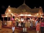 Glory Of Rajasthan Package