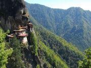 Happy Bhutan Tour