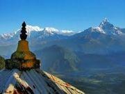 Kathmandu and Pokhara Package