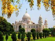 Kolkata Tour Package ( 5 Days/ 4 Nights )
