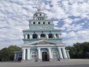 Amazing 4 Nights in Tashkent (  4 Nights )