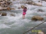 Classic Delights Himachal Tour