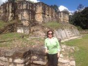 Mayan Caribbean Tour ( 8 Days/ 7 Nights )