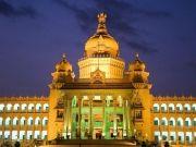 Banglore Mysore Ooty (  5 Nights )