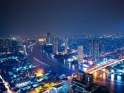 Bangkok Pattaya Phuket  6 Night 7 Days (  6 Nights )