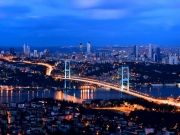 Turkey Package For 7n/8d