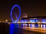 London Tour Package (  2 Nights )