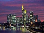 Frankfurt Tour Package ( 3 Days/ 2 Nights )