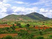 Karnataka Pilgrimage 3N-4 Days