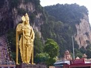 Explore Malaysia Package