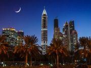 Dubai Package 3N/4D