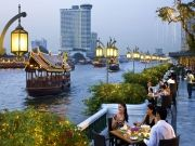 Best Of Thailand Phuket - Pattaya